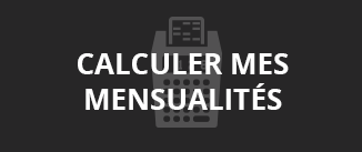 Les calculatrices