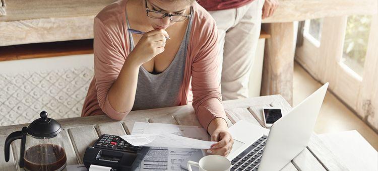 Réforme de la taxe d'habitation : 8 ménages sur 10 seront concernés