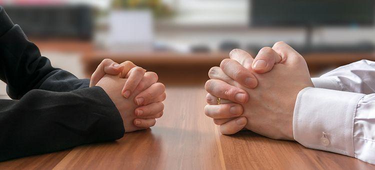 Combien de temps faut il attendre pour une réponse de prêt