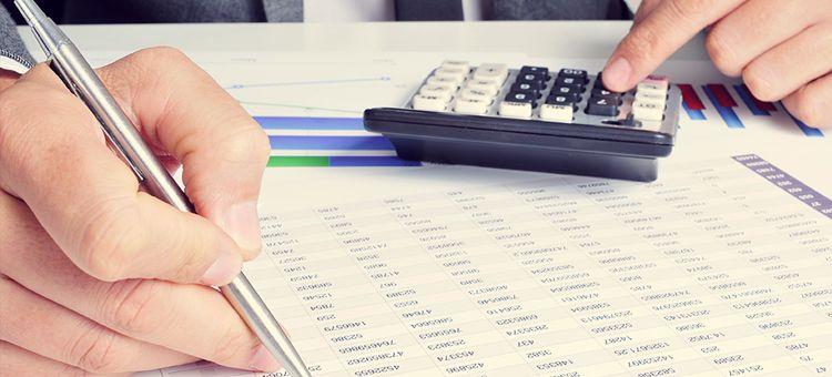 Qu'est-ce qu'un prêt in fine et quels sont ses avantages ?