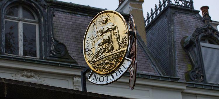 À Paris, le prix moyen du mètre carré crève le plafond