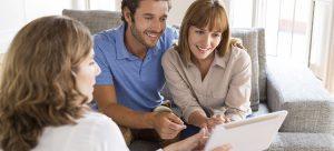 Intérêt d'un crédit à taux mixte