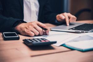 Budget 2018 : quelles mesures concernent l'immobilier ?