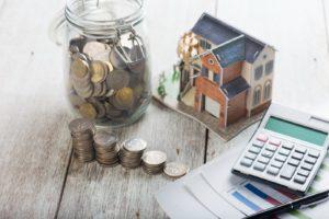 Hausse des demandes de renégociation de crédit immobilier