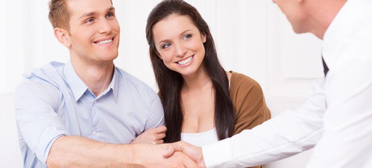 Les jeunes générations bousculent le marché immobilier